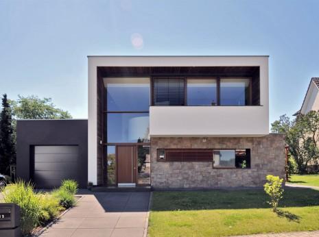 Architekt Luxemburg pa schu architecte luxemburg
